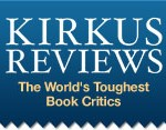 kirkus-reviews-logo_ribbon_2-150x117