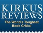 kirkus-reviews-logo_ribbon_2-150x117