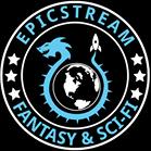 Epicstream
