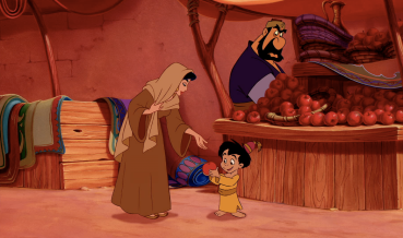 Aladdin_Screenshot_-13